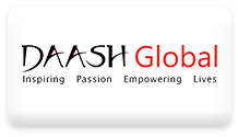 daash global
