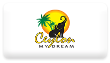 ceylon my dream