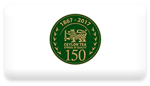 ceylon tea board